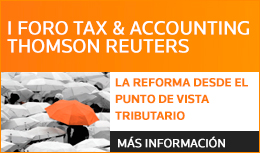 I FORO Tax & Accounting